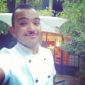 Ali Amri, cuisinier à domicile sur L'Isle sur la Sorgue et Avignon