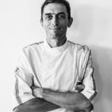 Pascal Orazzini, chef à domicile Aix-en-Provence