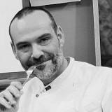 Alessandro Caria, chef à domicile italien Saint-Tropez