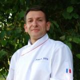 Franck ETE, chef à domicile sur Mortagne-au-Perche