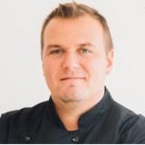 Laurent Abitbol, Chef à domicile sur Paris & Neuilly sur Seine