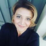 Nadia Khemir