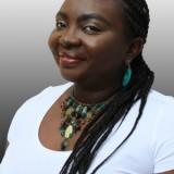 Nathalie Brigaud Ngoum, chef à domicile sur Saint-Gratien