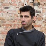 Mathieu Abribat