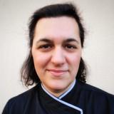 Fanny Matuszkiewicz, chef à domicile sur Vitré