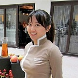 Frédérique Nguyen