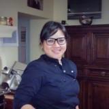 Sandra Nguyen, chef à domicile asiatique sur Carpentras