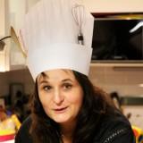 Marie Rechou, chef à domicile Graulhet, Toulouse, Albi