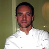 Stéphane Camillieri, chef à domicile sur Marseille