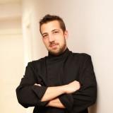 Pier Revellin, chef à domicile Toulouse