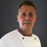 Cavani Christophe, chef à domicile Châteauneuf-Grasse