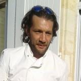 Panos Apostolides, chef à domicile sur Libourne, Bordeaux