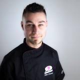 Chef à domicile Nouan-le-Fuzelier, Alain Chichery