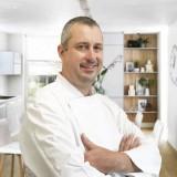 Raphaël Eberlin, chef à domicile sur Nancy