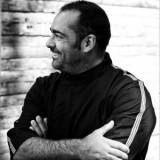 Olivier Cheilan, chef à domicile Chamonix