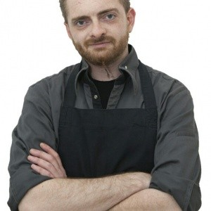 Yohan Rossi, chef à domicile Cagnes sur Mer