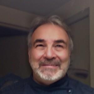 Christian Manolios, chef à domicile Montpellier