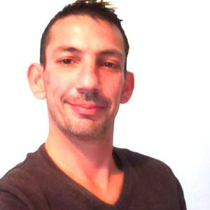 Stéphane Manfredi, chef à domicile Bastia