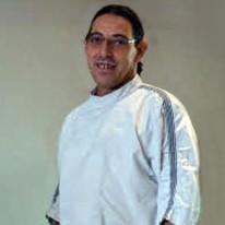 Marcel Limodin, chef à domicile à Brest