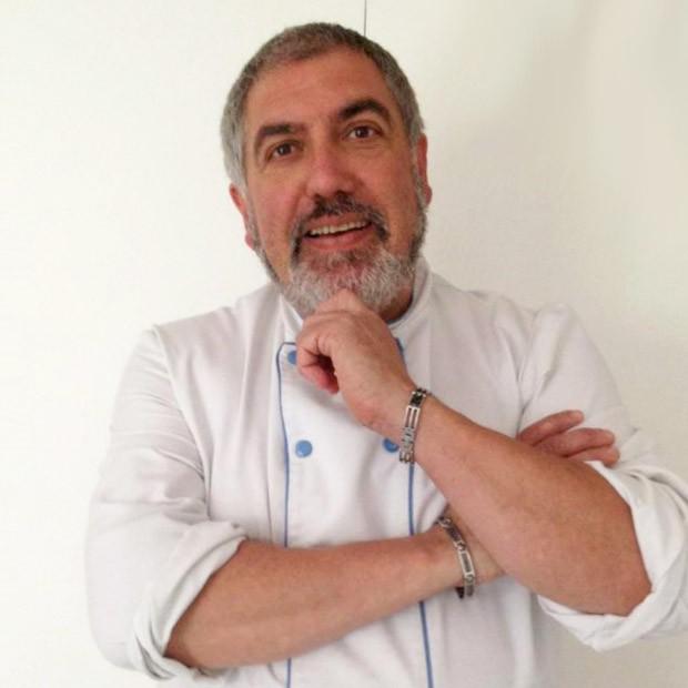 Jean-Michel Bourdoncle, chef à domicile au Bouscat