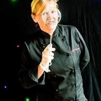 Isabelle Bougamont, chef à domicile valenciennes