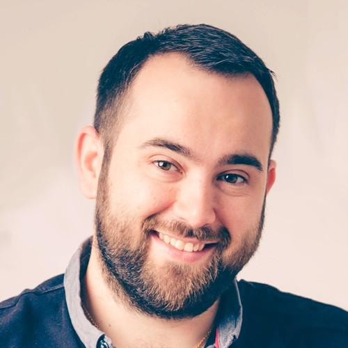 Julien Navarro, chef à domicile sur Avignon