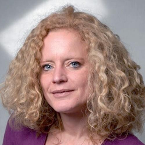 Sophie Benoit, chef à domicile sur Rouen