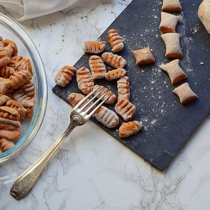 Chef domicile bruges r server les menus de quentin - Chef de cuisine en suisse ...