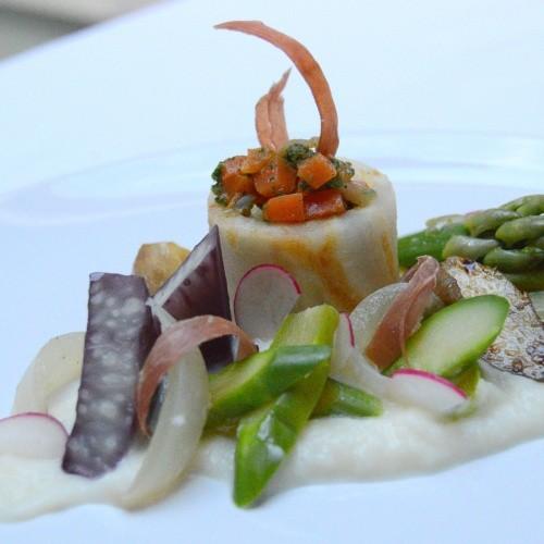 Chef domicile clermont ferrand r server les menus du chef - Cours de cuisine clermont ferrand ...