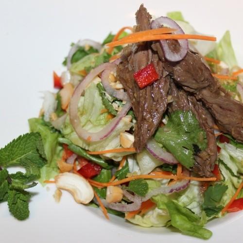 Chef domicile rouen r server les menus de hyacinthe - Cours de cuisine rouen ...