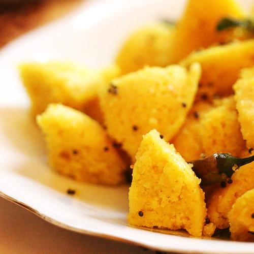 chef à domicile à arras - réserver les menus de lovita hocquet - Cours De Cuisine Arras
