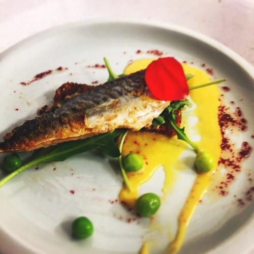 Chef domicile paris r server les menus d 39 lodie hu for Plats cuisines a domicile