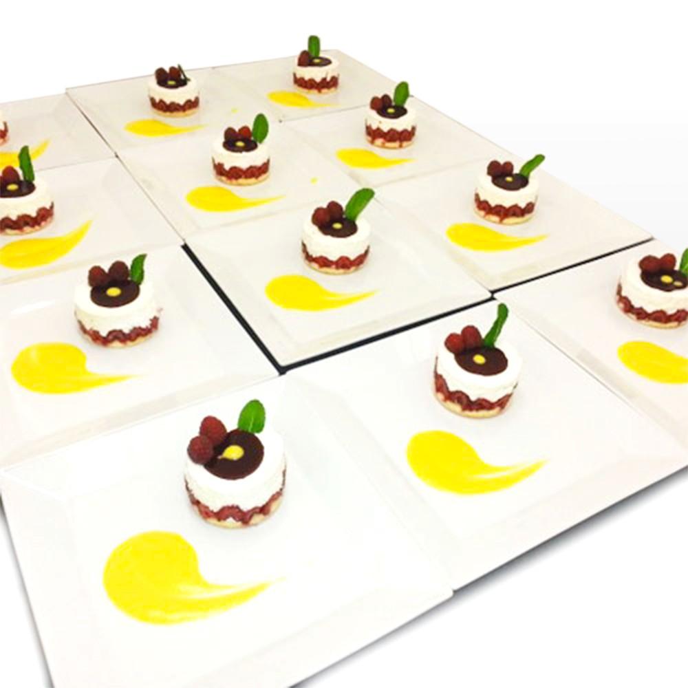 Chef domicile toulouse r server les menus de johann - Formation cuisine toulouse ...