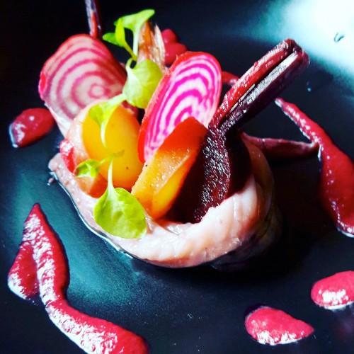 Chef domicile marseille r server les menus de for Cuisinier 95