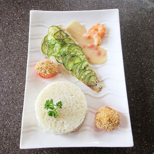 Chef domicile nancy r server les menus de rapha l for Cuisinier nancy