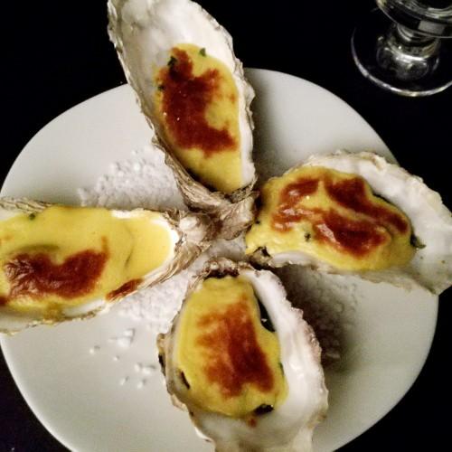Chef domicile orl ans r server les menus de st phane - Cours de cuisine orleans ...