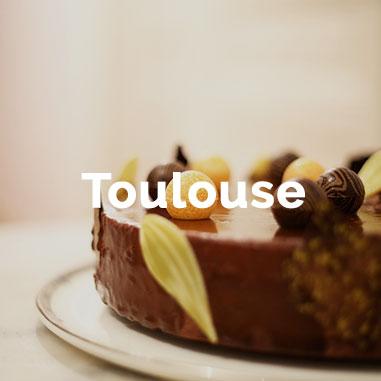 Chef à domicile Toulouse