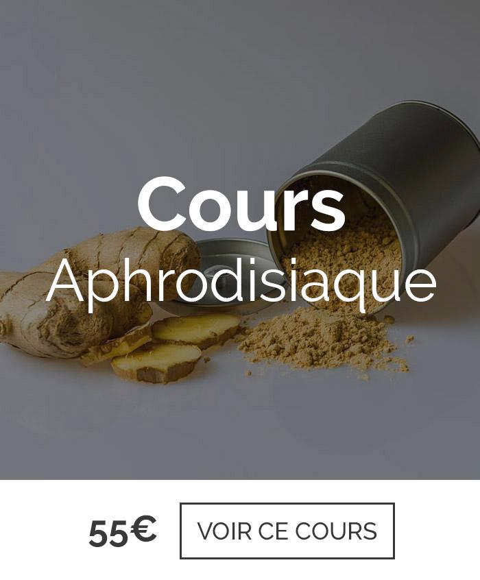 Les cours de cuisine sp cial evjf - Cours de cuisine aphrodisiaque ...