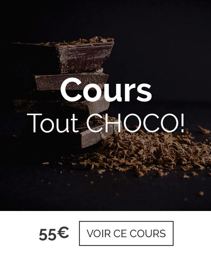 les cours de cuisine spécial evjf - Evjf Cours De Cuisine